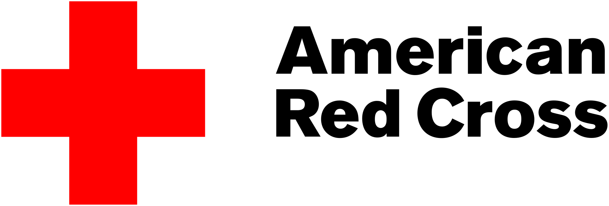 American Red Cross Logo Png - Open Hdpng.com , Transparent background PNG HD thumbnail
