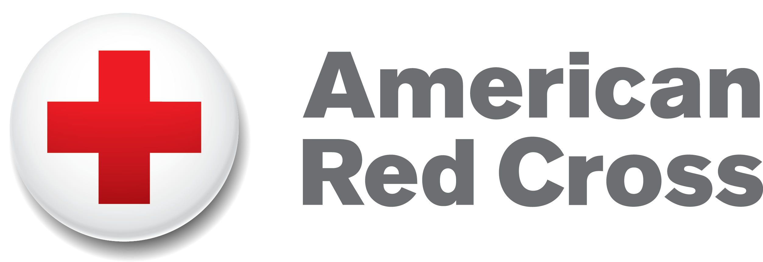 American Red Cross Logo Png - Red Cross Logo [Arc] Png Free Downloads, Logo Brand Emblems, Transparent background PNG HD thumbnail