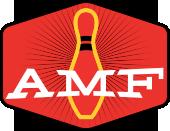 Amf Bowling Logo Png - Amf Bowling Logo Png Hdpng.com 170, Transparent background PNG HD thumbnail