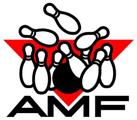 Amf Bowling Logo Png - Amf Bowling Logo Png Hdpng.com 436, Transparent background PNG HD thumbnail