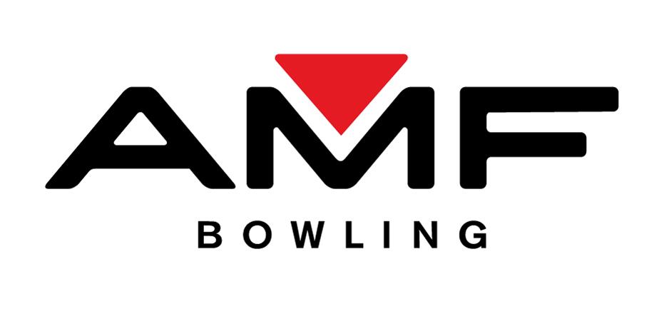 Amf Bowling Logo Png - Amf Bowling 1 Hdpng.com , Transparent background PNG HD thumbnail