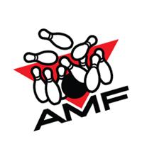 Amf Bowling Logo Png - Amf Bowling Download, Transparent background PNG HD thumbnail