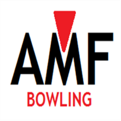 Amf Bowling Logo Png - Amf Bowling Logo, Transparent background PNG HD thumbnail