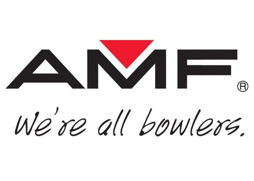 Amf Bowling Logo Png - Amf Indian River Lanes, Transparent background PNG HD thumbnail