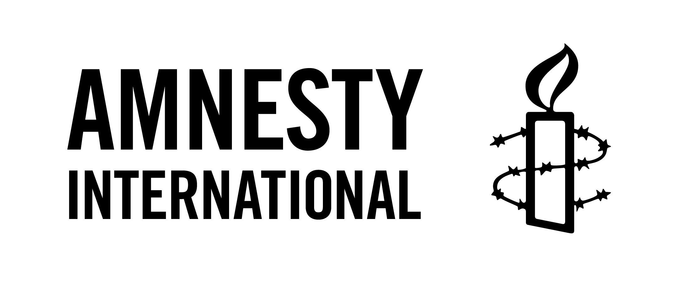 Amnesty International PNG