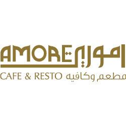 Amore Cafe U0026 Resto - Amore Cafe, Transparent background PNG HD thumbnail