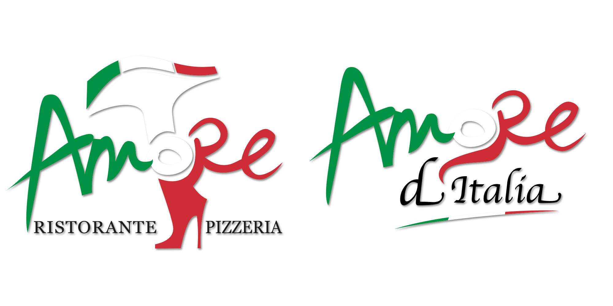 Amore   Glasgow Hdpng.com  - Amore Cafe, Transparent background PNG HD thumbnail