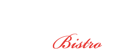 Cafe Amore Bistro - Amore Cafe, Transparent background PNG HD thumbnail