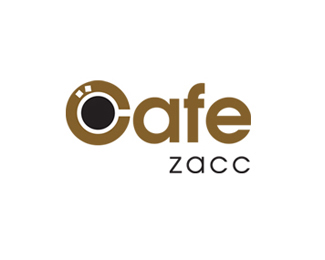 Cafe Zacc - Amore Cafe, Transparent background PNG HD thumbnail