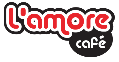 Lu0027Amore Cafe   Italian, Fusion And Indonesian Cafe In Denpasar Bali - Amore Cafe, Transparent background PNG HD thumbnail