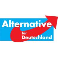 Alternative Für Deutschland Logo. Format: Ai - Amway Deutschland Vector, Transparent background PNG HD thumbnail