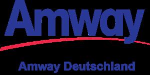 Amway Deutschland Logo. Format: Eps - Amway Deutschland Vector, Transparent background PNG HD thumbnail