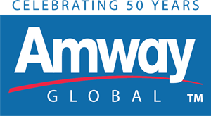 Amway Global Logo. Format: Eps - Amway Deutschland Vector, Transparent background PNG HD thumbnail