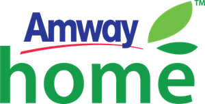 Amway Home Logo. Format: Ai - Amway Deutschland Vector, Transparent background PNG HD thumbnail