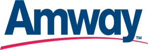 Amway Logo Vector - Amway Deutschland Vector, Transparent background PNG HD thumbnail