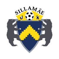 Elephant Logo Vector 94; Jk Kalev Sillamae Vector Logo - Amway Deutschland Vector, Transparent background PNG HD thumbnail