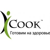 Icook Logo. Format: Eps - Amway Deutschland Vector, Transparent background PNG HD thumbnail