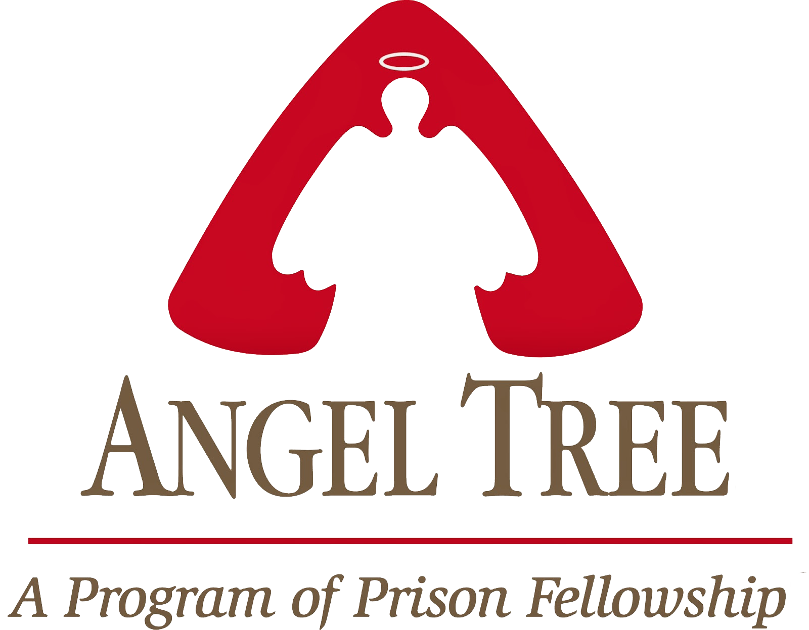 Angel Tree Real Logo   Angel Chapil Logo Png - Angel Souvenirs, Transparent background PNG HD thumbnail