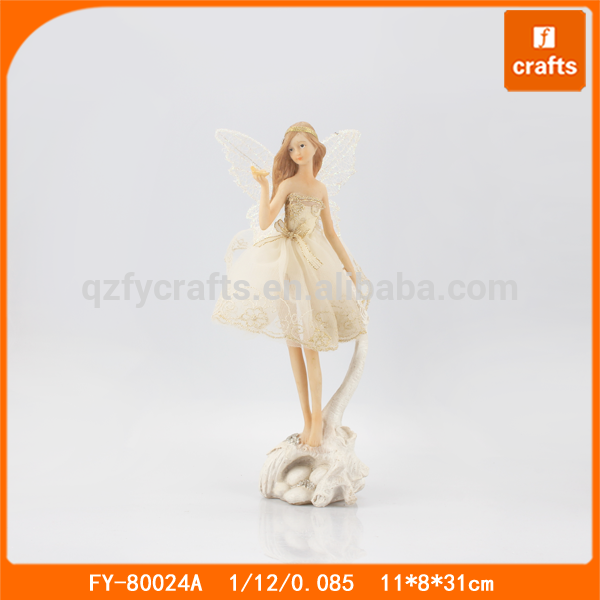 China Angel Souvenir, China Angel Souvenir Manufacturers And Suppliers On Alibaba Pluspng Pluspng.com   - Angel Souvenirs, Transparent background PNG HD thumbnail