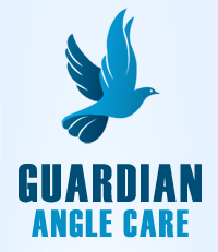 Guardian Angel Care Charitable Society   Angel Chapil Logo Png - Angel Souvenirs, Transparent background PNG HD thumbnail