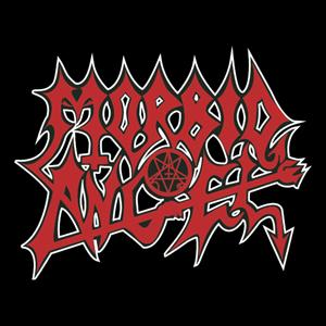 Morbid Angel Logo   Logo Angel Souvenirs Png - Angel Souvenirs, Transparent background PNG HD thumbnail