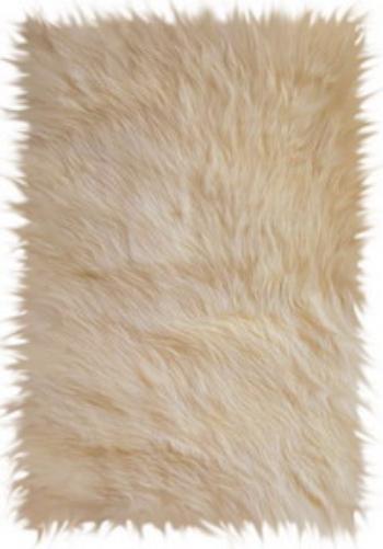 Animal Fur Texture Yellow 3D - Animal Fur, Transparent background PNG HD thumbnail