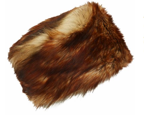 Brown Faux Fur U2013 Imposter At Liberty, £69 / Red And Black Faux Fur U2013 U0027Karahu0027 Ted Baker, £49 / Black Faux Fur U2013 Jigsaw, £39 / Fur Trimmed U2013 U0027Kamyu0027 John Lewis Hdpng.com  - Animal Fur, Transparent background PNG HD thumbnail