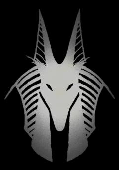 Anubis.png - Anubis, Transparent background PNG HD thumbnail