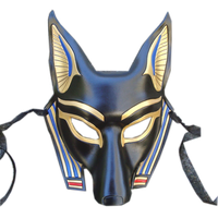 Anubis Png Picture Png Image - Anubis, Transparent background PNG HD thumbnail