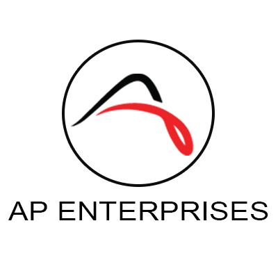 Ap Enterprises - Ap Enterprises, Transparent background PNG HD thumbnail
