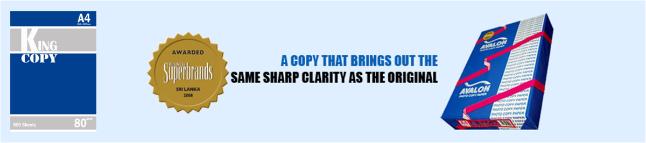 Ap Enterprises Avalon Kingcopy - Ap Enterprises, Transparent background PNG HD thumbnail