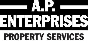 Ap Enterprises Logo - Ap Enterprises, Transparent background PNG HD thumbnail