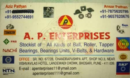 Ball Bearings - Ap Enterprises, Transparent background PNG HD thumbnail
