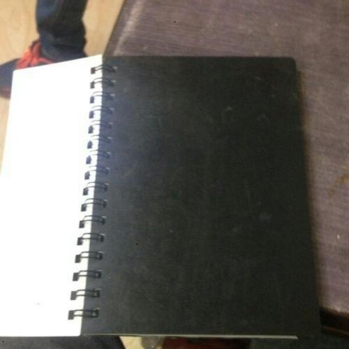 Diary - Ap Enterprises, Transparent background PNG HD thumbnail