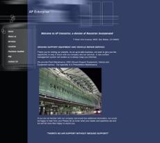 Jul 2015 - Ap Enterprises, Transparent background PNG HD thumbnail