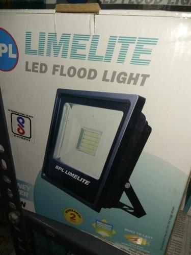 Led Floodlight - Ap Enterprises, Transparent background PNG HD thumbnail