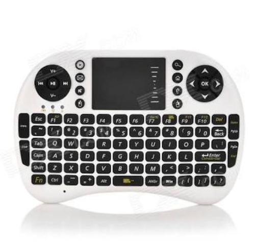 Mini Keyboard - Ap Enterprises, Transparent background PNG HD thumbnail