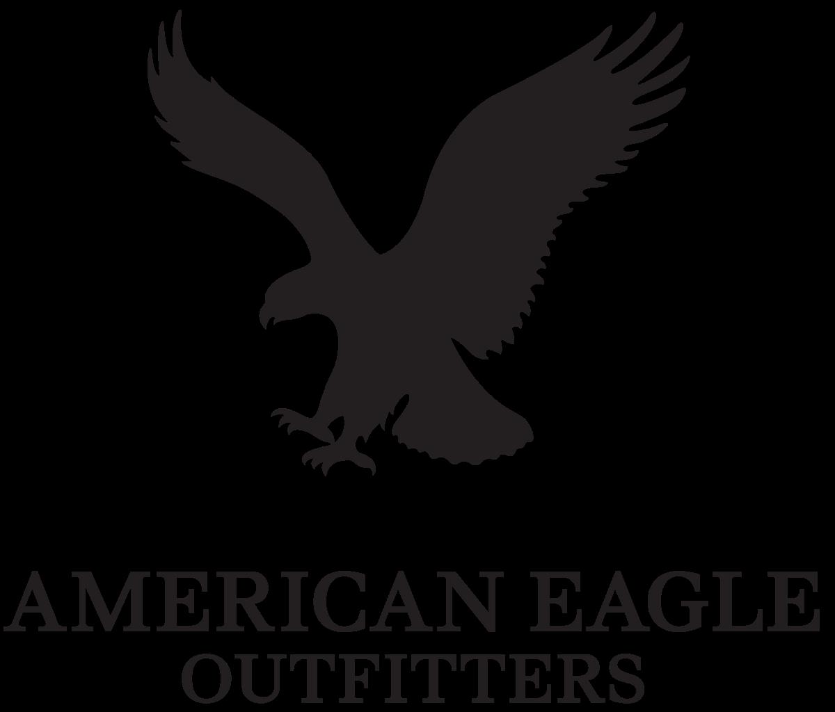 Apa Eagle Logo Vector PNG