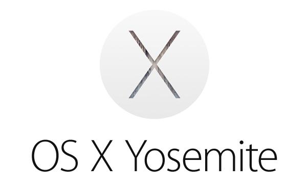 Apache Spark 1.6.0 Setup On Mac Os X Yosemite - Mac Os X, Transparent background PNG HD thumbnail