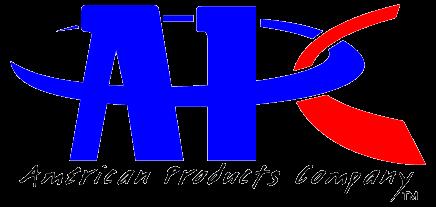 Apc Vector Png Hdpng.com 436 - Apc Vector, Transparent background PNG HD thumbnail