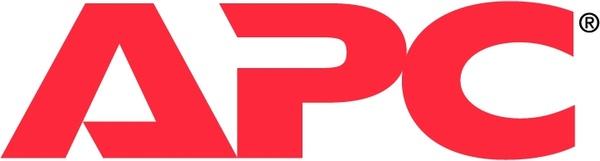 Apc 1 Free Vector 18.17Kb - Apc Vector, Transparent background PNG HD thumbnail