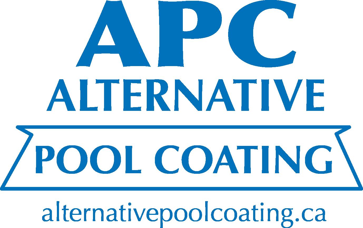 Apc Alternative Pool Coating - Apc Vector, Transparent background PNG HD thumbnail