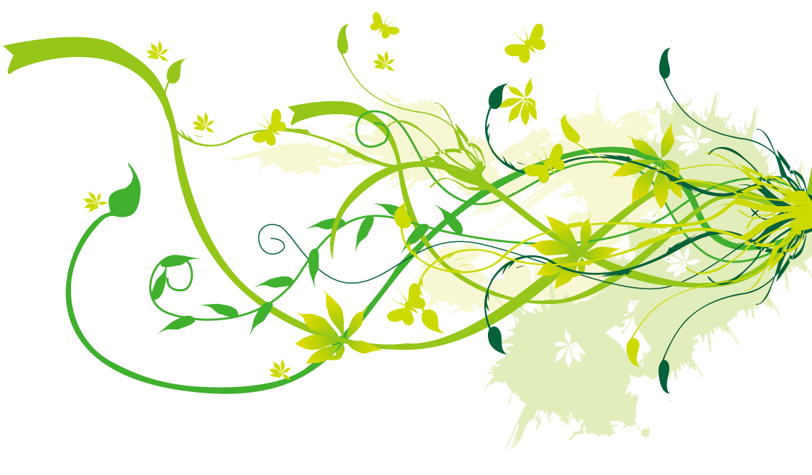 Flower Vector Design Png   Clipart Library - Apc Vector, Transparent background PNG HD thumbnail