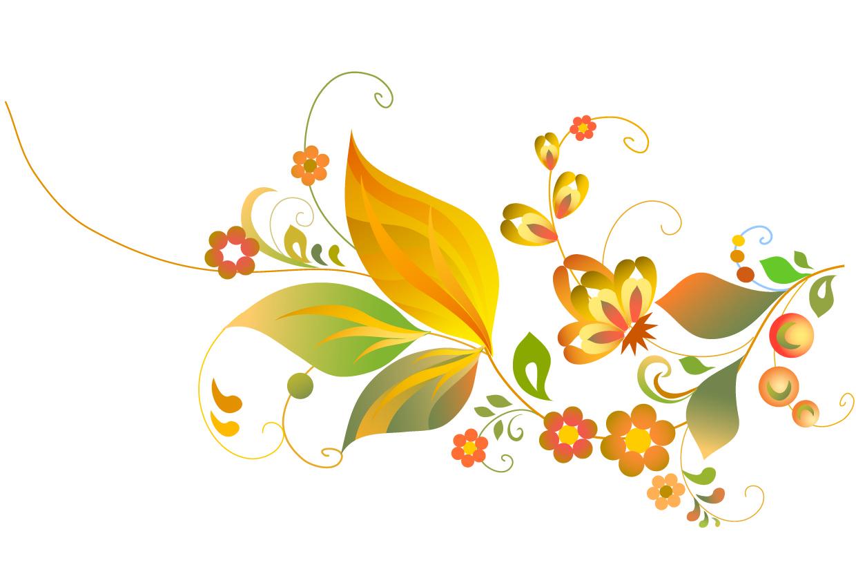 Flowers Vector - Apc Vector, Transparent background PNG HD thumbnail