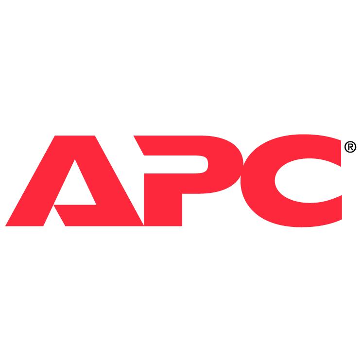 Free Vector Apc 1 - Apc Vector, Transparent background PNG HD thumbnail