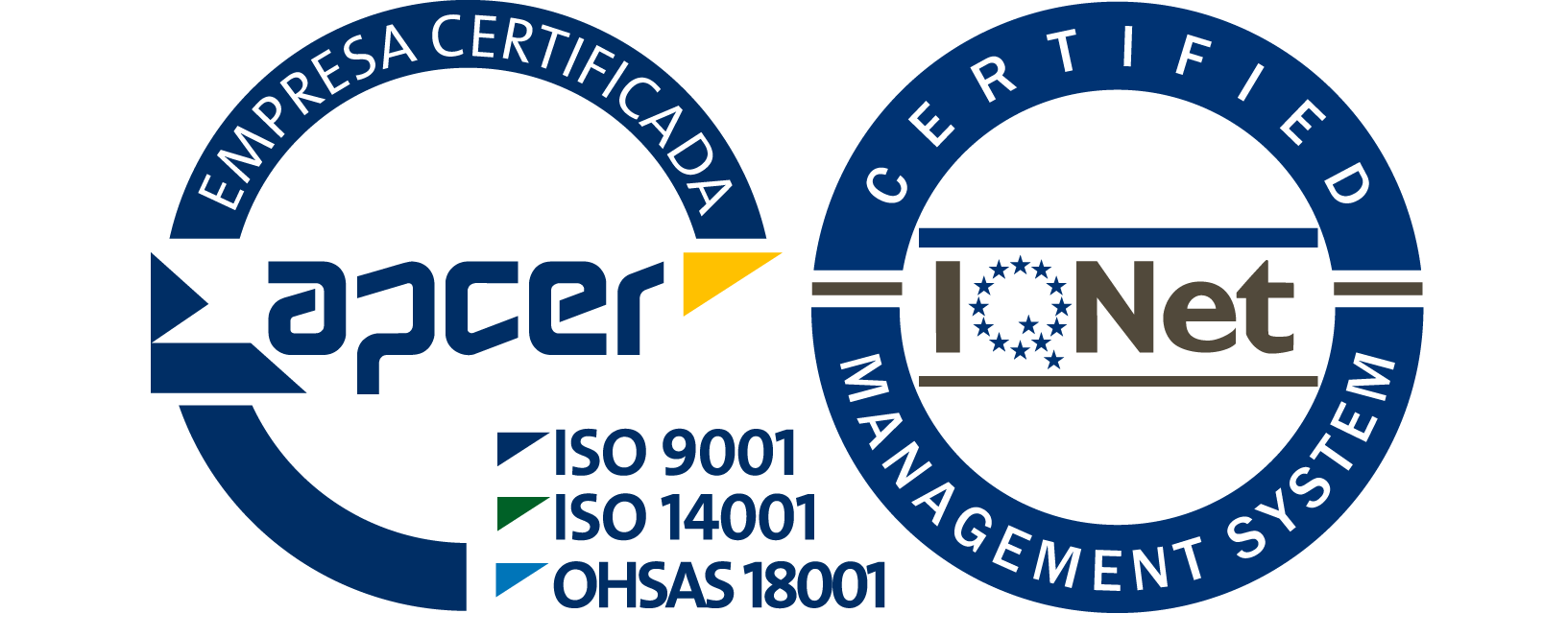 Pt Certifications - Apcer, Transparent background PNG HD thumbnail