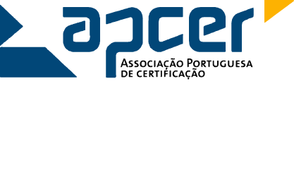 Representante No Brasil: Apcer Brasil Www.apcergroup Pluspng.com. Alameda Lorena, 800, 10º Andar U2013 Jardim Paulista São Paulo / São Paulo U2013 Cep: 01424 001 - Apcer, Transparent background PNG HD thumbnail