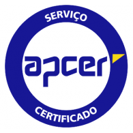 Apcer Iqnet; Logo Of Apcer 3006   I - Apcer Vector, Transparent background PNG HD thumbnail