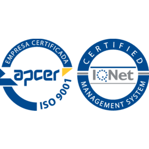 Free Vector Logo Apcer Management System - Apcer Vector, Transparent background PNG HD thumbnail