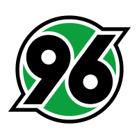 . Hdpng.com Hannover Sv 96 Vector Logo - Apcer Vector, Transparent background PNG HD thumbnail